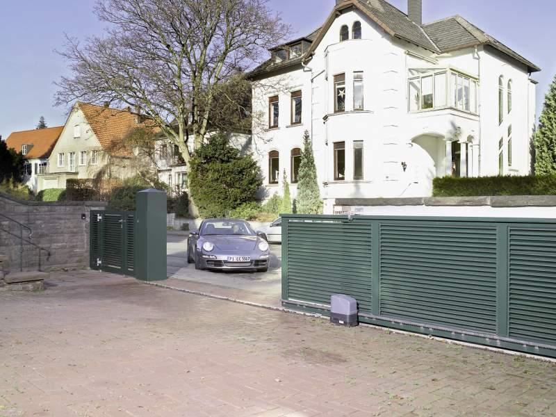 garagentor hildesheim t ren tore produkte. Black Bedroom Furniture Sets. Home Design Ideas