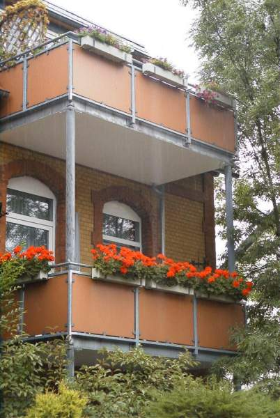 Balkone briefk sten balkone produkte for Dekoration wohnung mann